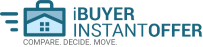 iBuyer Instant Offer Logo